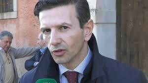 Antonio Lombardi