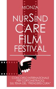 NurSind Care Film Festival